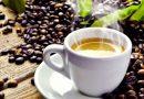 Le café bon pour la santé : Mythe ou réalité ?