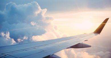 gerer sa peur de l avion
