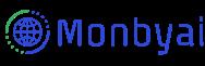Monbyai