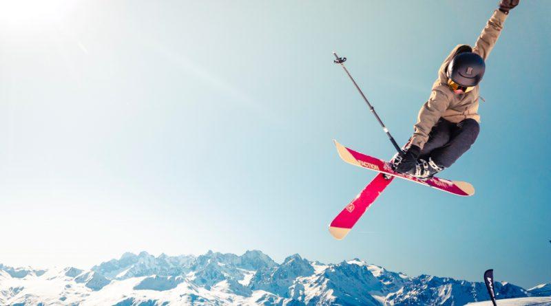 meilleure station ski