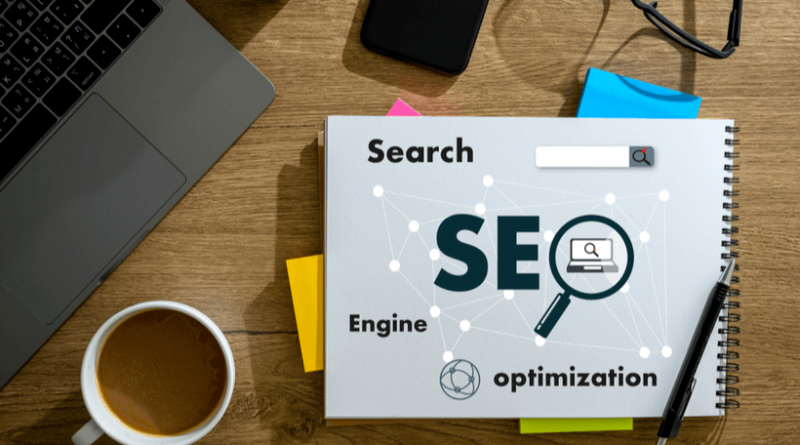referencement seo bases